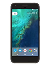 Pixel XL™, Phone by Google